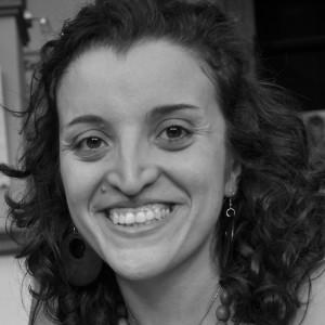 Paula Juarez