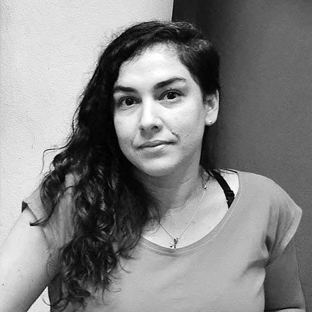 Diana Segado