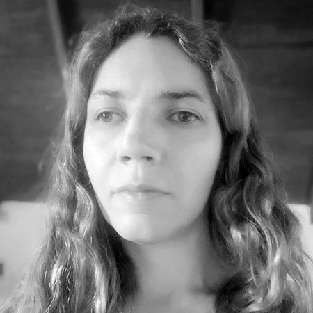 Maria Eugenia DeBuck