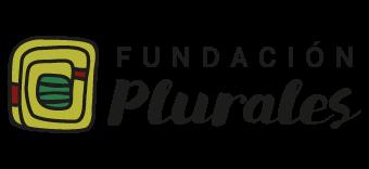 Fundación Plurales